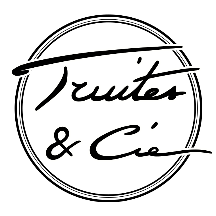 www.trout-and-co.com